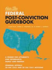 Federal Post-Conviction Guidebook