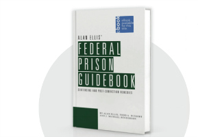 Criminal Defense Federal Prison Sentencing Guide